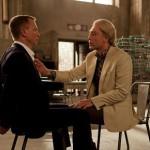Box Office  USA 13 novembre 2012