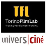 TORINO 30 – Video on demand: Torino Film Lab e UniversCiné