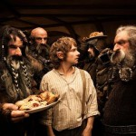 Box Office ITALIA 19/12/2012