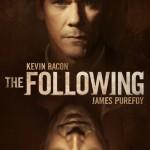 """Arriva The Following, il primo """"social killer"""""""