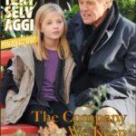 Sentieri selvaggi Magazine n. 04 novembre/dicembre 2012