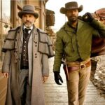 Box Office ITALIA 23/1/2013