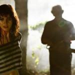 Box Office USA 7 gennaio 2013