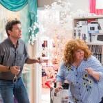 Box Office USA 26 febbraio 2013