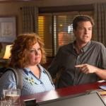 Box Office USA 11 febbraio 2013