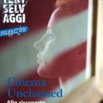 Sentieri selvaggi Magazine n. 05 gennaio/febbraio 2013