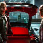 Box Office USA 19 febbraio 2013