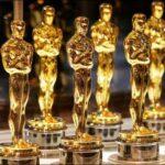 Chiuse le votazioni per gli Oscar
