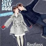 Sentieri selvaggi Magazine n. 02 Luglio/Agosto 2012