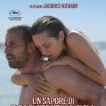 """DVD – """"Un sapore di ruggine e ossa"""", di Jacques Audiard"""