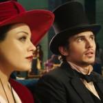 Box Office USA 19 marzo 2013
