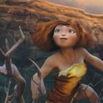 Box Office USA 26 marzo 2013