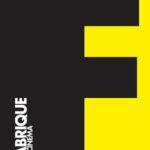 Fabrique du Cinema n.1- La carta stampata del nuovo cinema italiano