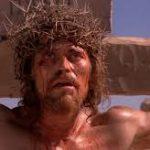 """FILM IN TV – """"L'ultima tentazione di Cristo"""", di Martin Scorsese"""