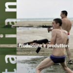 "LIBRI DI CINEMA – ""Produzione e produttori"", di Barbara Corsi"