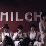 La rivoluzione con Arancia Meccanica: Alex, di Florian Frerichs: il trailer