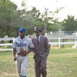 Box Office USA 16 aprile 2014