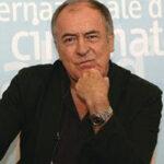Il Premio McKim 2013 a Bernardo Bertolucci