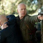 Box Office USA 2 aprile 2013