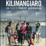 "DVD –  ""Le Nevi del Kilimanjaro"", di Robert Guédiguian"