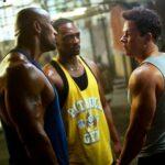 Box Office USA 30 aprile 2013