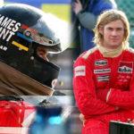 Formula 1, aspettando RUSH di Ron Howard