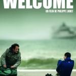 FILM TV – Welcome, di Philippe Lioret