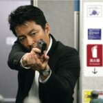 CANNES 66 – Takashi Miike fischiato