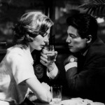 """Hiroshima mon amour"" torna a Cannes"