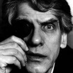 David Cronenberg e i nuovi fantasmi noir