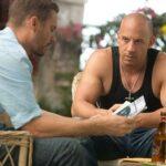 Box Office USA 28 maggio 2013