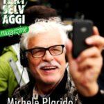 SS MAGAZINE Sentieri selvaggi Magazine n. 07 maggio 2013