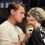 """SOUNDTRACKS – """"The Great Gatsby"""", JAY-Z"""