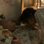 "Milano 23 – ""Coming Forth by Day"", di Hala Lotfy (Concorso)"