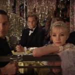 Il grande Gatsby, di Baz Luhrmann