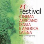 Milano 23 – Festival del cinema Africano, d'Asia e America Latina