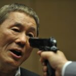ASIAN FILM FESTIVAL A ROMA – OUTRAGE BEYOND di Takeshi Kitano