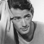 Gregory Peck, il volto leale dell'America