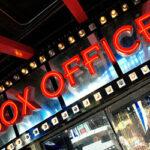 Record di film nel 2012 ma sempre in calo il box office