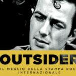 Nasce la nuova rivista musicale Outsider