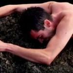 """Pesaro 49 – """"La sagrada famiglia"""" e """"Navidad"""" (Il nuovissimo cinema cileno – Focus Sebastián Lelio)"""