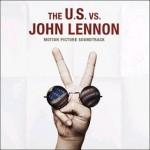 Usa contro John Lennon. Riesce il 17 giugno. Il Beatle sovversivo come non l'avete mai visto