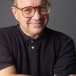 Paul Schrader Presidente della Giuria Orizzonti