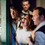 Box Office USA 23 luglio 2013
