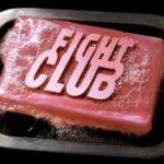 Arriva il sequel di Fight Club