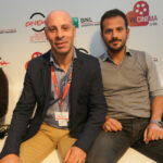 Pinuccio Lovero – Yes I Can al Clorofillla Film Festival