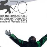 Venezia 70 – Il programma del Fuori Concorso