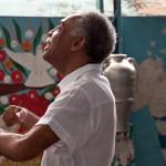 """""""Viramundo – Un viaggio musicale con Gilberto Gil""""  da ieri al cinema"""