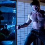 Box Office USA 30 luglio 2013