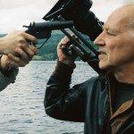 LOCARNO 66 – Werner Herzog, Phrazes for the youngs